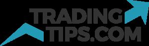 tradingtips_transparent_lg_hires