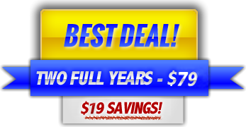 img-best-deal
