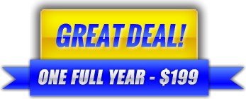 img-great-deal